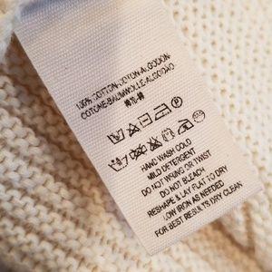 Free People Sweaters - Awesome FREE PEOPLE Boxy Sweater XS
